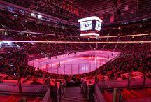 Ottawa Senators   Go - SENS - Go / Hockey Night in Canada