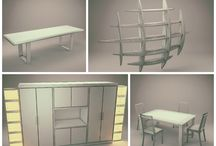 3ddesignmodels / This Provide new design of model  or u can check it out 3ddesignmodelss.in