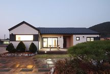 한국식 건축
