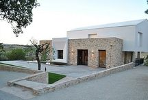 case pietra