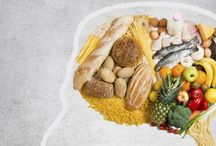 In The Know / A collection of healthy diet articles.