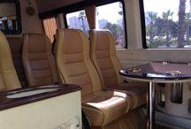 Tranfer Service in Antalya Airport / Business vehicles. Vip Cars . Limousine Service Econom Class Vehicles . Minivans
