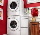 Laundry room / by Amy Goodnight