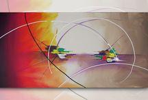 Quadros Decorativos Abstratos 120x60cm QB0044 / Quadros Decorativos Abstratos 120x60cm QB0044 Modelo  QB0044 Condição  Novo  Quadros Decorativos Abstratos Britto - Decoração e design, sempre buscando fazer uma pintura única, exclusiva e incomum com muita originalidade. Quadros abstratos para sala de estar e jantar, quarto e hall. Decoração original e exclusiva você só encontra aqui ;) http://quadrosabstratosbritto.com/ #arte #art #quadro #abstrato #canvas #abstratct #decoração #design #pintura #tela #living #lighting #decor