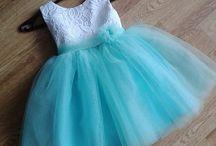 Emka dress