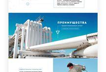 MEGA web INSPI