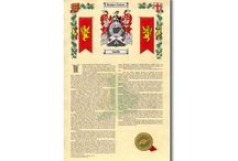 Smith Family Crest / Smith Coat of Arms / Within this board is a collection of our products we offer with the surname Smith in 5 different origins (Dutch, English, German, Irish, and Scottish). For all products available please visit https://www.houseofnames.com/Smith-family-crest