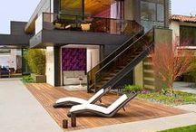 architecture + apt