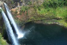 Kauai Trip Ideas