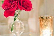 Roses/Руже