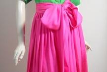 moda 1950-2013