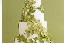 Wedding Ideas / by Fatimah Hossain