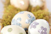 Easter -Wielkanoc