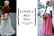 style!!!