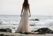 Wedding Bells / by Sarah LaPeer