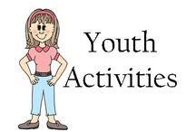 Young women ideas!