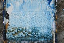 paint(ings)