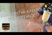 BRICO PINTURA