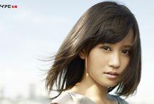 AKB48 Maeda Atsuko