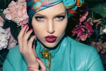 ~ TURQUOISE ~ SHADES - / ~ ALL THING OF TURQUOISE COLOR ~