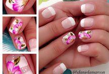 νύχια...