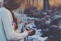 Fotografier