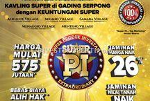 Super PI Paramount Tahap 2