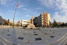 Kadıköy'de Hayat
