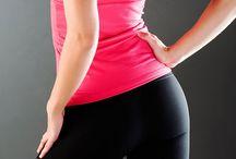 Tập luyện / Chuyên trang chia sẻ các kiến thức và phương pháp luyện tập phố biến và khoa học nhất giúp bạn tăng cường sức khỏe và có vóc dáng khỏe mạnh cân đối.