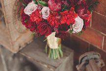 Wedding_Colors Inspiration