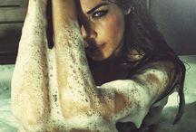 Photograpy / Pics I LOVE! #photo #boudoir #beauty