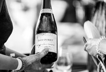Champagne Egly-Ouriet / Champagne Egly-Ouriet is uncontested one of the greatest grower Producers in Champagne receiving the highest ratings from connaisseurs and wine critics.