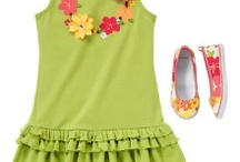 Lilly Clothes
