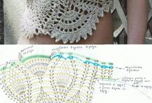 crochet for woman