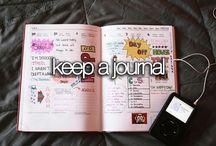 What I wanna do