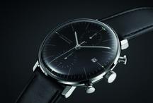DESIGN:watches