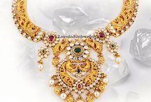 Kante Jewellery