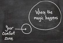 Explore yourself!