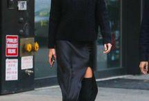 Gigi Hadid Looks