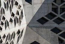 lucid architecture
