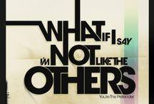Foo Fighters / Foo pics and lyrics