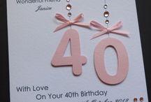 La multi ani!!