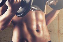 Fitnes &  Yoga & Sport