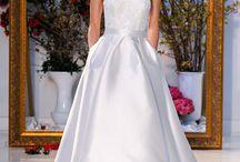 wedding dress 10yr