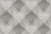 texturas / papel de parede
