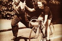 Rad Bike Women