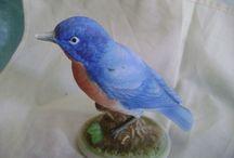 Tweet Tweet Lets Here It For The Birds