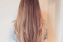 New me, new hair