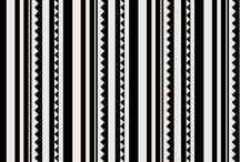 Textiles / Textiles  / by Sydney Hammersky