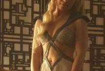 Daenerys - Vestido de noiva